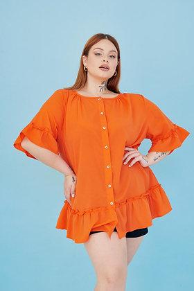 Camisa campy 019-81