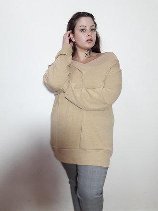 Sweater Lyon 020-39