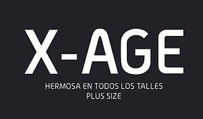 x-age-06.jpg