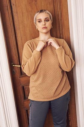 Sweater Lisboa 020-23
