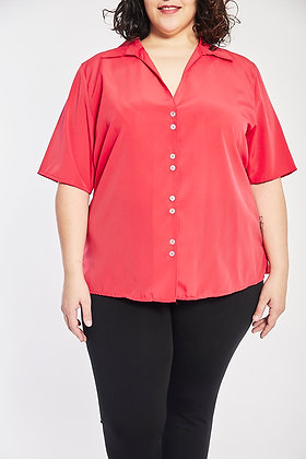 Camisa Double 019-71