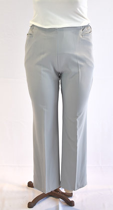 Pantalón Checo