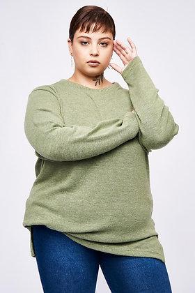Sweater Valencia 020-32
