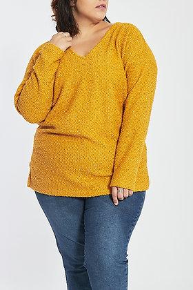 Sweater Shine 019-25A