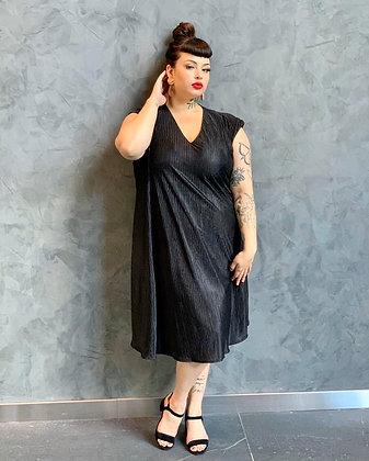 Vestido Lovely 019-130