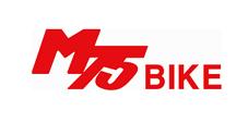 banner_m75bike.png