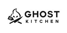 banner_ghostkitchen.png
