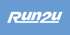 banner_run2u.png