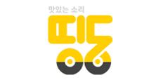 banner_ddingdong.png