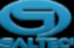 Saltec logo.png