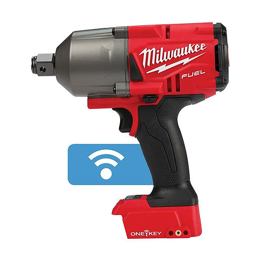 milwaukee-impact-wrenches-2864-20-fa_100
