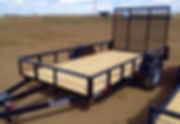 Oasis Trailer with Mesh Screen image003.