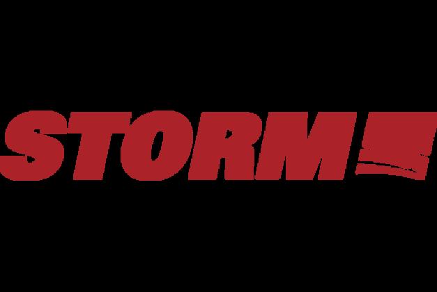 storm_RGB.png