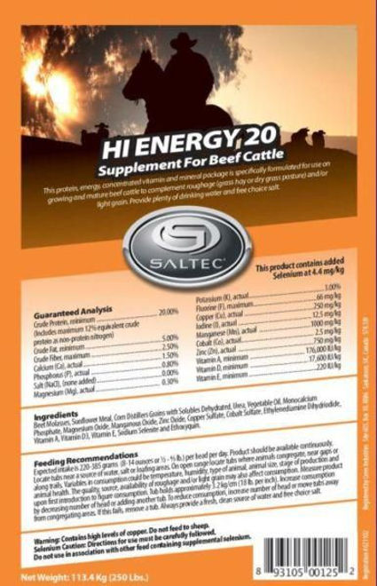 Hi Energy 20.jpg