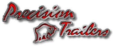 Follow link to Precision Website