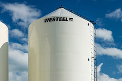 westeel-magnum-f-smoothwall-bin
