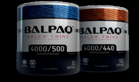 Balpaq Twine.png