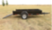 Oasis Economy Trailer.png