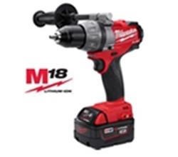 Drill M18