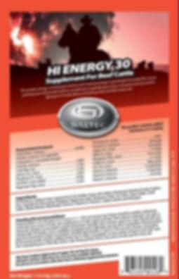 HI Energy 30.jpg