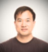 周斌_edited.jpg