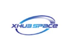 XHub Space
