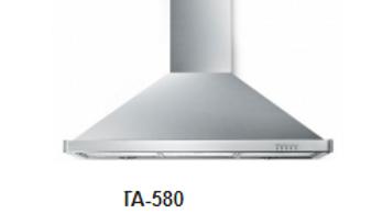 TA-580 龙卷风 Tatsumaki