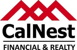 CalNest 贷款及地产