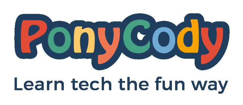 PonyCody