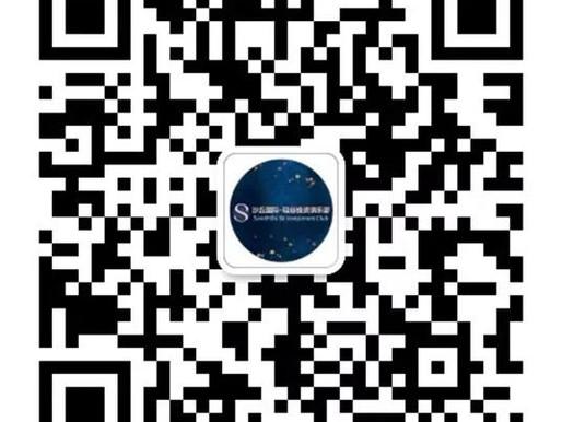 【十一点聊美股】本周市场宏观update 03.03.2021 (Part1)