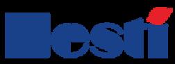 Hesti logo.png