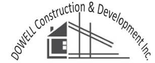 DeWell Constraction & Development