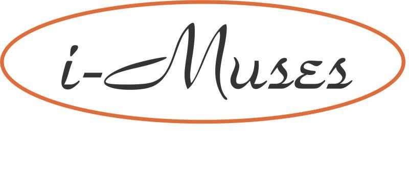 I-Muses  教育基金会