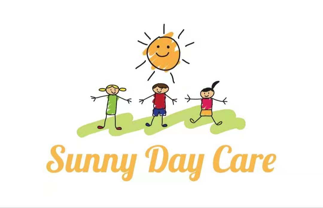 Sunny Day Care