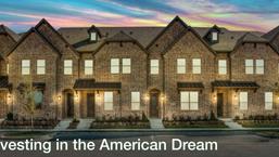 【投资项目103-J】 德州最大地产建筑公司贷款 | 固定资产类投资 | 年回报9%+ | 投资期5年
