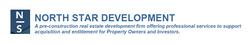 norstar development