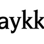 maykke.png