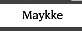 maykke 2.png