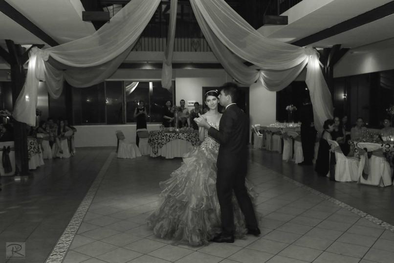 Rolando Vasquez Photography, Quinceaños/Sweet Sixteen