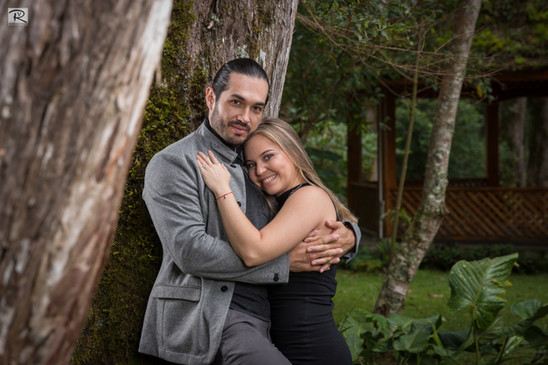Comp Milena & Esteban_050.JPG