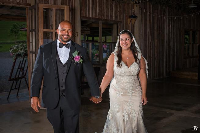 Fotografía de bodas Costa Rica Wedding Photography