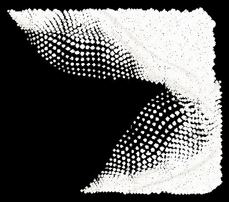 Textura1.png