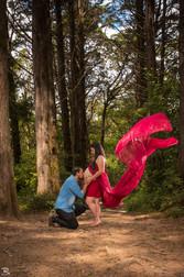 Rolando Vasquez Photography. Pregnancy and Newborn