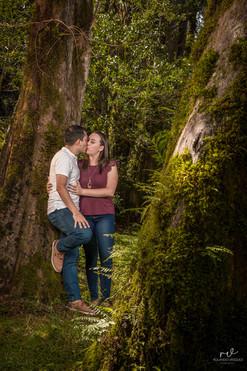 Marisabel&Eduardo 019.jpg