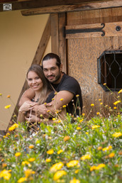 Comp Milena & Esteban_007.JPG