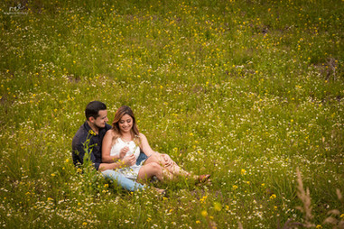 Mónica&Erick 058.jpg