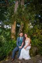 Wedding Photography Rolando Vasquez Fotografía de Bodas Costa Rica