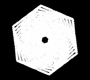 Textura2.png