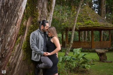 Comp Milena & Esteban_047.JPG