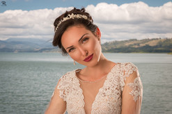 Wedding Photographer Rolando Vasquez Fotografía de Bodas Costa Rica